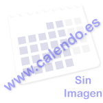 Curso sobre Implantaci�n de Estrategias de Marketing y Ventas